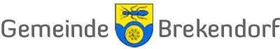 Gemeinde Brekendorf